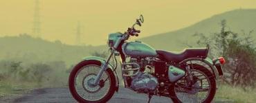 shutterstock 518931499 370x150 - Le cinque moto che hanno fatto la storia del cinema