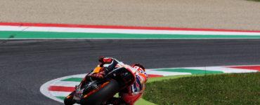 shutterstock 625646330 370x150 - Calendario MotoGP 2015