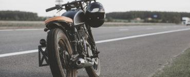 shutterstock 654692530 370x150 - Musei in moto, un nuovo itinerario in Emilia Romagna