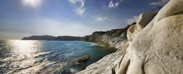 sicilia montalbano 370x150 - Viaggio in moto in Sicilia