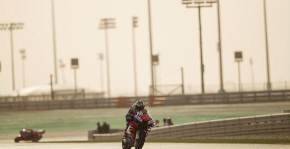 motogp qatar