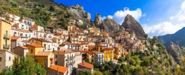 Basilicata_shutterstock_331997699