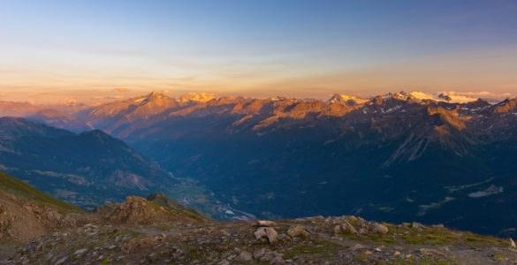 Valle d'Aosta_shutterstock_612839705