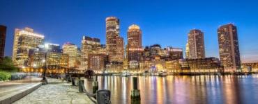 boston_564727723
