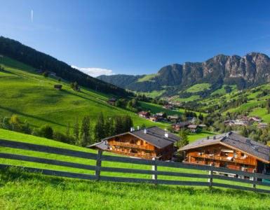 Alta Austria