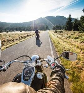 moto itinerari_529621933