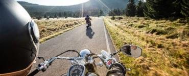 moto itinerari 529621933 370x150 - Sono loro i percorsi in moto più spettacolari del mondo