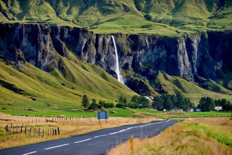 islanda in moto_645768502