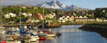 Narvik_368067776