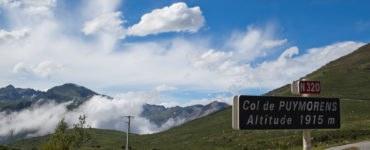 col de puymorens 196777331 370x150 - Col de Puymorens, itinerario in moto sui Pirenei