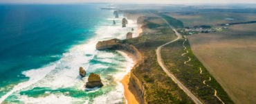 great ocean road_582482869