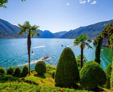 lago di como 2 copia 370x300 - Multipasso, giorno 6 - Dal Lago di Garda al Lago di Como