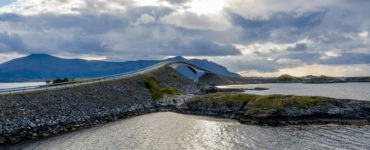 atlantic road_529244422