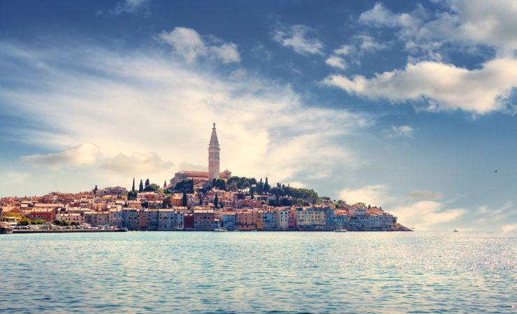 Istria e Dalmazia