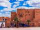 Rabat - Ouarzazate