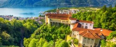 locarno ticino 370x150 - Itinerario in moto sul Ticino: dalla Svizzera all'Italia