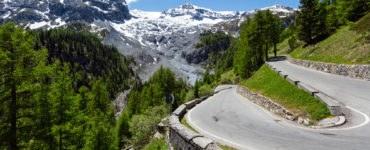 strade più alte d'europa_131875325