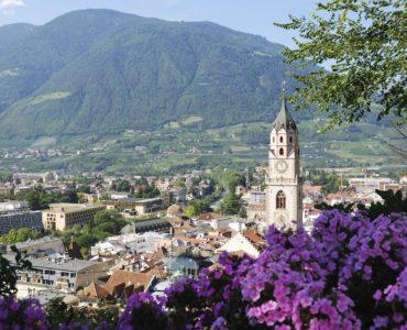merano 370x300 - Giringiro 2015, tappa 2 - In moto da Gardone Riviera a Merano