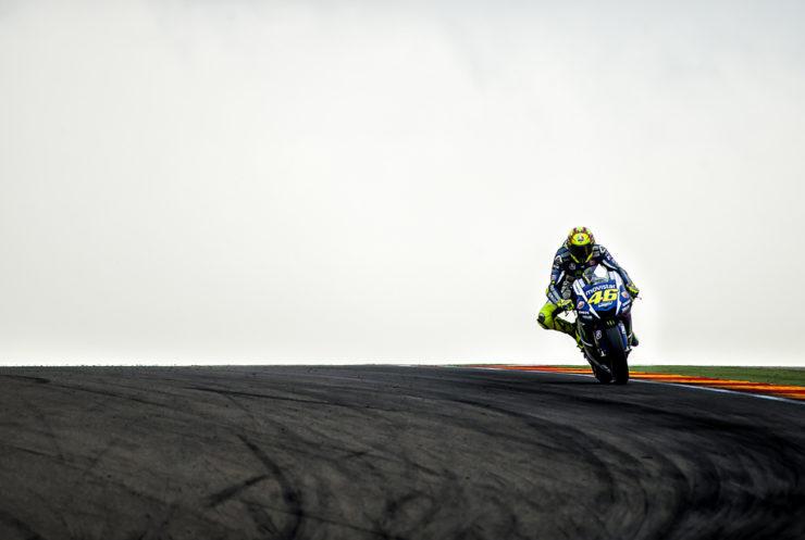 motogp aragon 2016