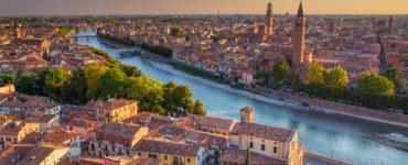 shutterstock 521888305 370x150 - Giro in moto nel Veneto: il Basso Veronese e le strade del riso