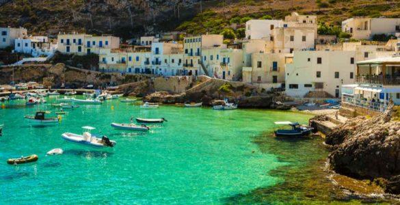 sicilia tour_553739248
