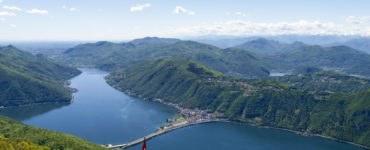 shutterstock 638016787 370x150 - La Val d'Intelvi, in moto tra Italia e Svizzera