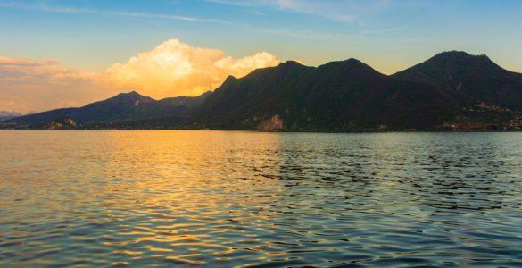 Lago-Maggiore-Verbania-2