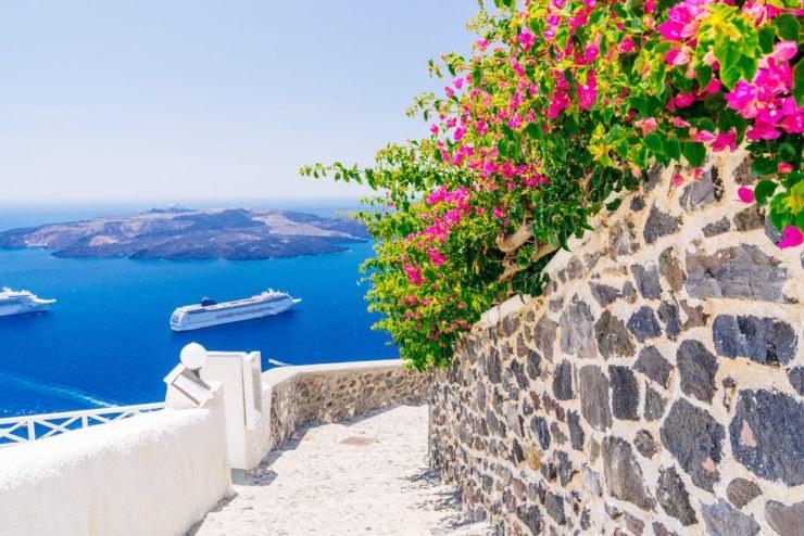 Santorini_433213576