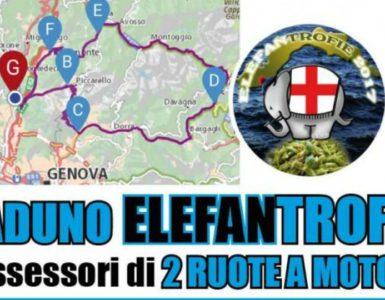 eventi motoraduni liguria elefantrofie compressor 385x300 - Elefantrofie - Genova, domenica 15 gennaio 2017