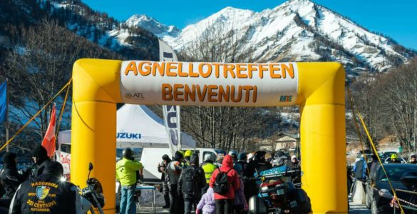 eventi-motoraduni-piemonte-agnellotreffen