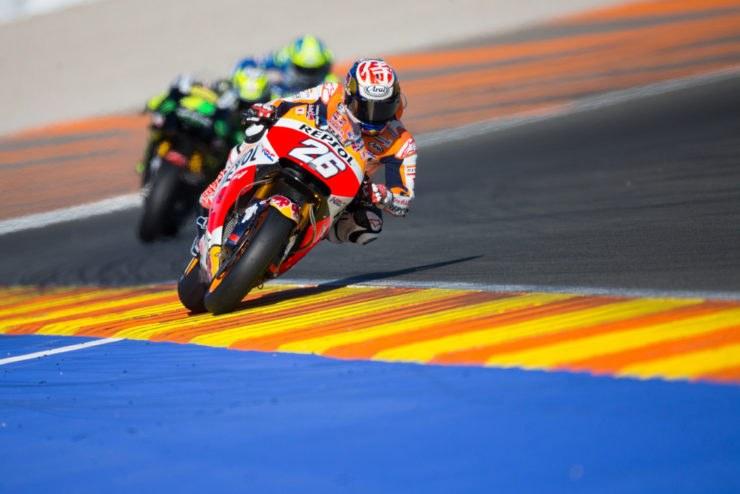 shutterstock 540822316 740x494 - MotoGP 2017 calendario: tutti gli appuntamenti del Motomondiale 2017