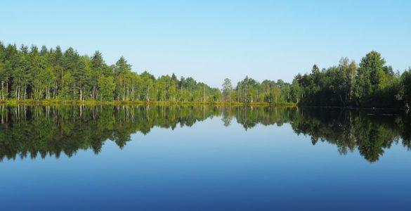 La Finlandia in moto: alla scoperta dei laghi del Nord Europa
