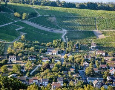 Itinerario in moto nella Loira Sancerre 1024x683 385x300 - Motoitinerario in Francia alla scoperta della Loira di Berry