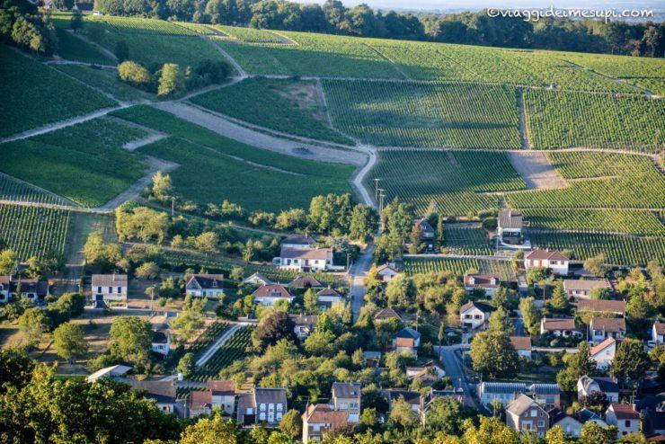 Itinerario-in-moto-nella-Loira-Sancerre-1024×683