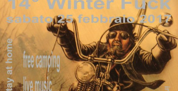 eventi-motoraduni-emilia-romagna-winter-fuck-14