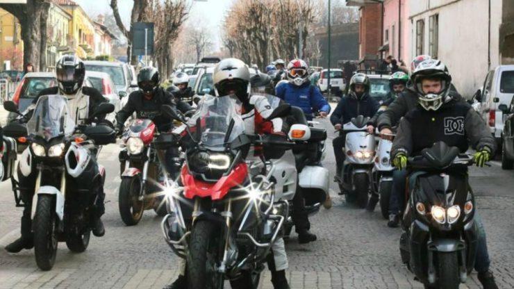 eventi motoraduni piemonte motoraduno eccellenza fossano 35 740x416 - Motoraduno Internazionale d'Eccellenza - Fossano (CN), 03-05 marzo