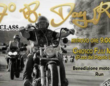 eventi motoraduni sicilia bdayrun 7 385x300 - 7° B. Day Run - Lentini (SR), domenica 19 marzo 2017