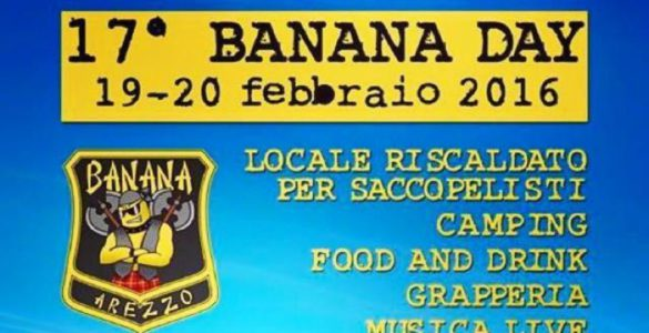 eventi-motoraduni-toscana-banana-day-17
