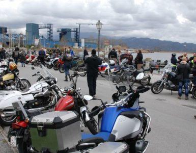 eventi motoraduni toscana motoraduno eccellenza 28 385x300 - 28° Motoraduno d'eccellenza itinerante - Viareggio (LU), dal 24 al 26 febbraio 2017