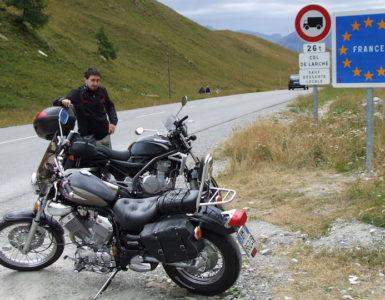 mauro niccolo moto e mete 385x300 - Moto e Mete
