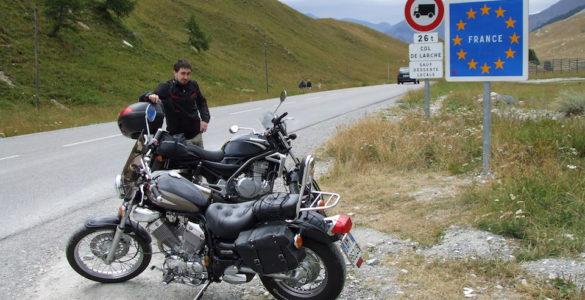 mauro niccolo moto e mete 585x300 - Moto e Mete