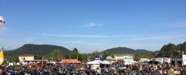 shutterstock 329861870 370x150 - Faaker See 2017, alla scoperta della European Bike Week