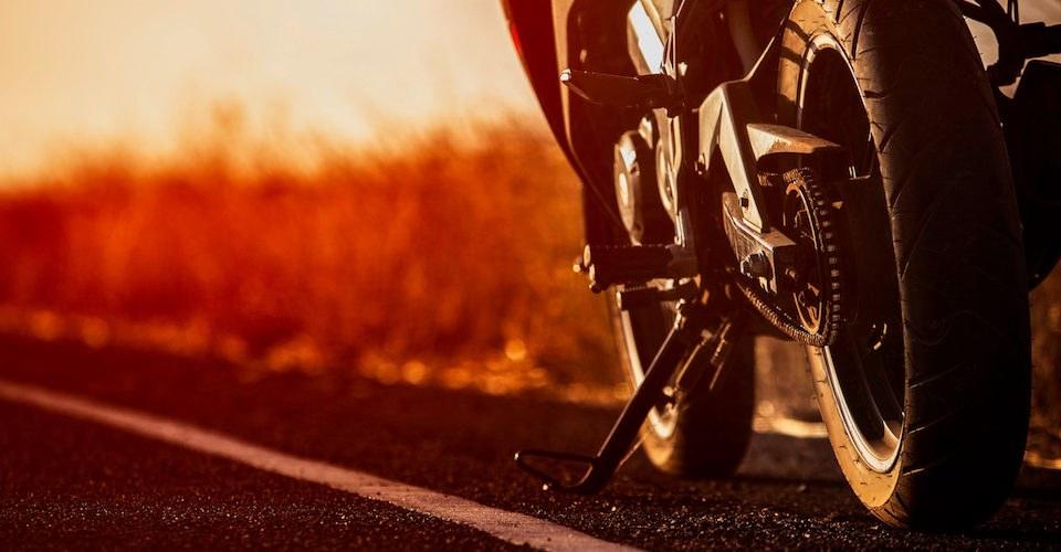 Viaggi in moto organizzati: idee, consigli e proposte