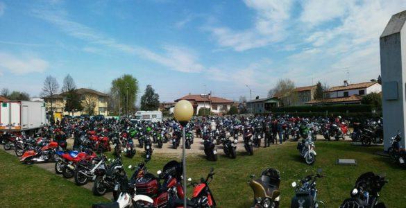 eventi-motoraduni-friuli-venezia-giulia-motoraduno-Nazionale-Cantine-Motori-19