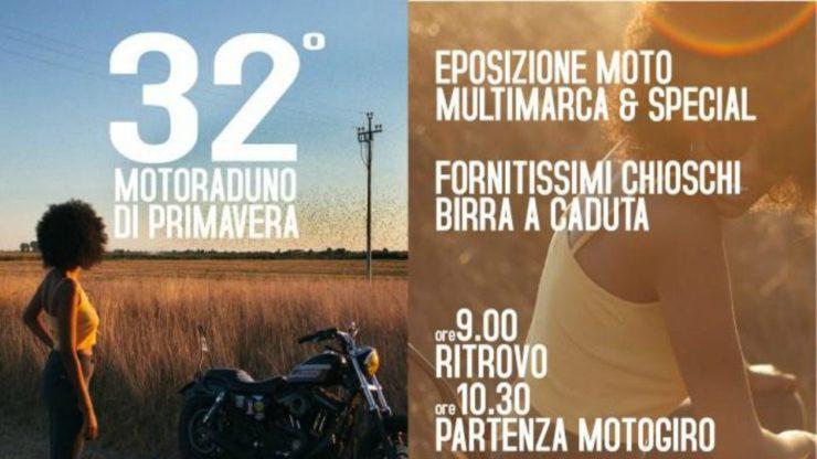 eventi-motoraduni-friuli-venezia-giulia-motoraduno-primavera-32