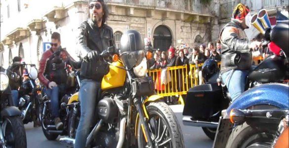 eventi-motoraduni-lazio-carnival-in-hell-2017