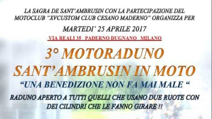 eventi-motoraduni-lombardia-santambrusin-in-moto-3