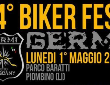 eventi-motoraduni-toscana-biker-fest-germi-tuscany-14