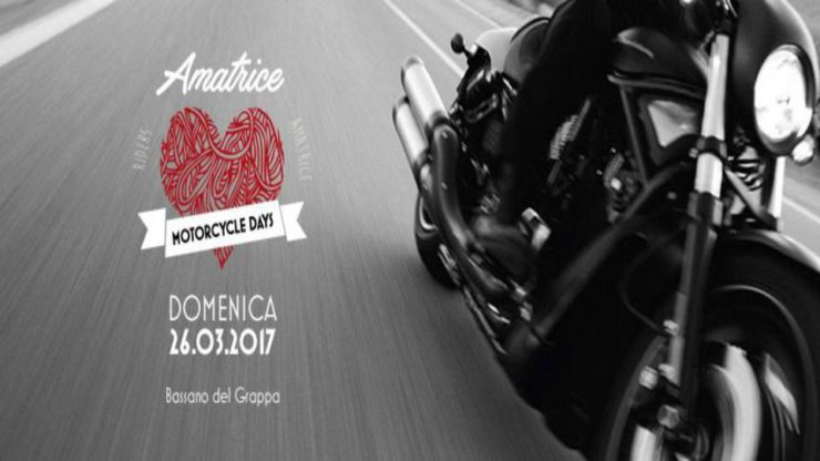 eventi-motoraduni-veneto-amatrice-motorcycle-day