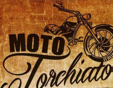 eventi motoraduni veneto moto torchiato.4 385x300 - 4° Moto Torchiato - Fregona (TV), 30 aprile 2017
